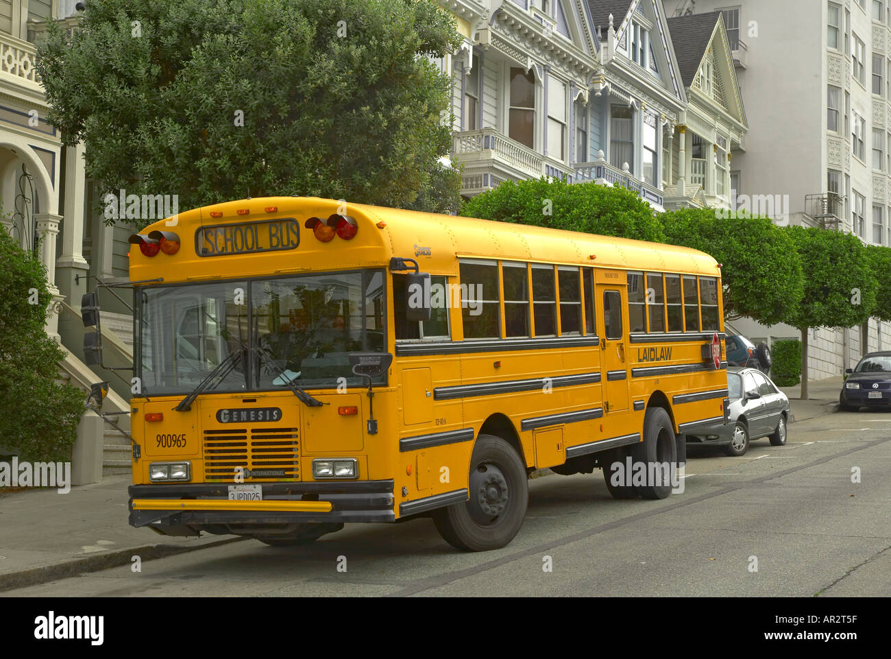 alamo mobile homes with Stock Photo School Bus Parked At Alamo Square San Francisco California Usa 5197918 on Clayton Homes H stead Nc furthermore Stock Photo School Bus Parked At Alamo Square San Francisco California Usa 5197918 in addition 3670594500 besides 8133578912 additionally California Koa To Begin Selling Deluxe Cabins.