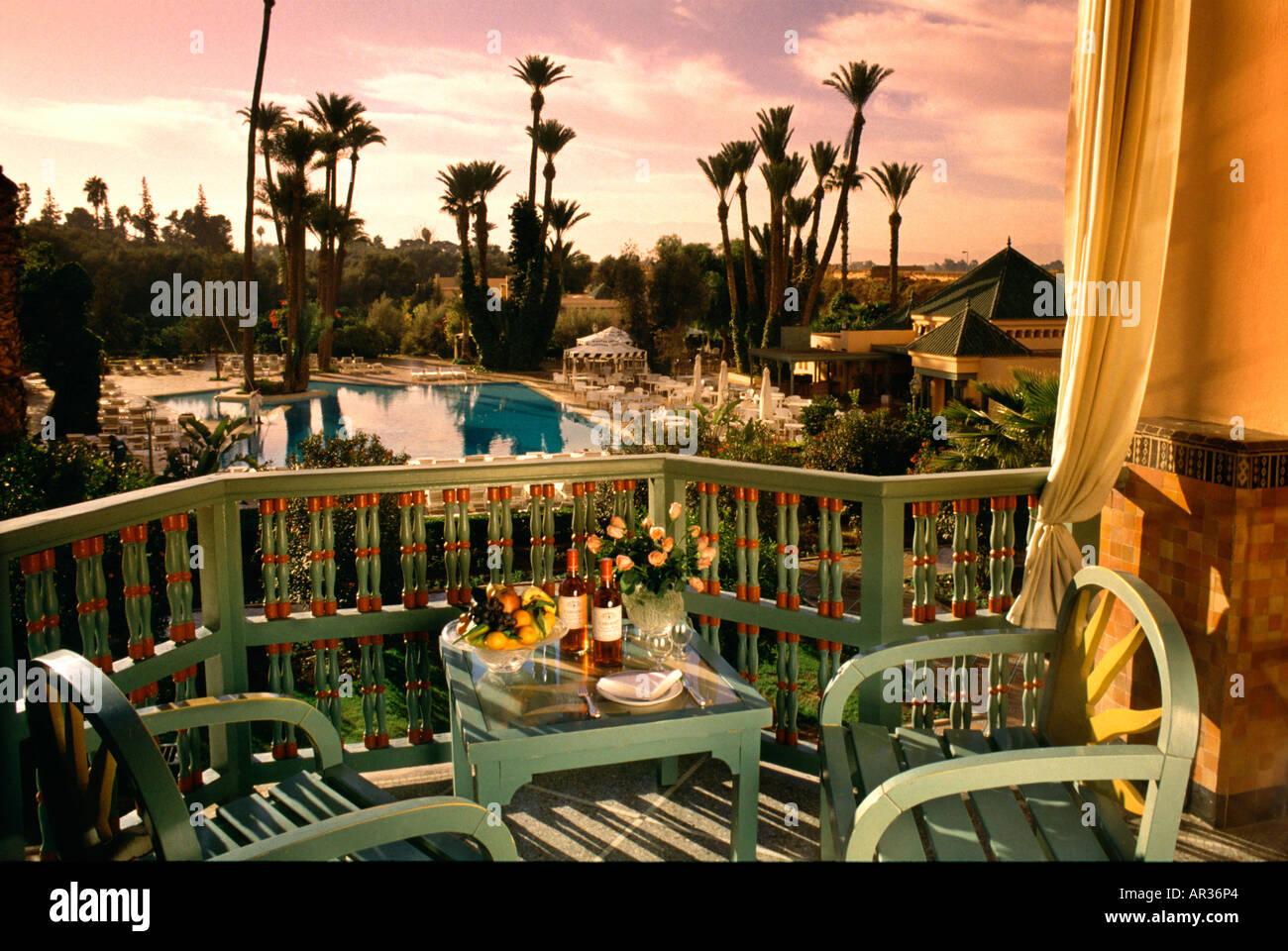 la mamounia hotel marrakech marrakech morocco north. Black Bedroom Furniture Sets. Home Design Ideas