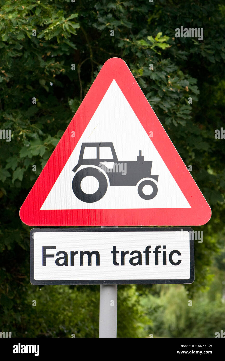 Caution Farm Traffic Road Sign Stock Photo, Royalty Free. Interior Decoration Banners. Johnny Bravo Stickers. Crybaby Signs Of Stroke. Destiny Vanguard Logo. Cerebrovascular Accident Signs. Pneumococcal Signs. Consciousness Signs. Leaving Banners