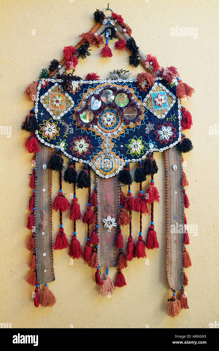 shop Turkey Fabric cloth drape weekly market shop bazaar trade ...