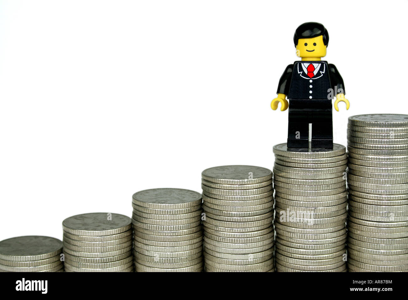 Image Gallery Lego Money
