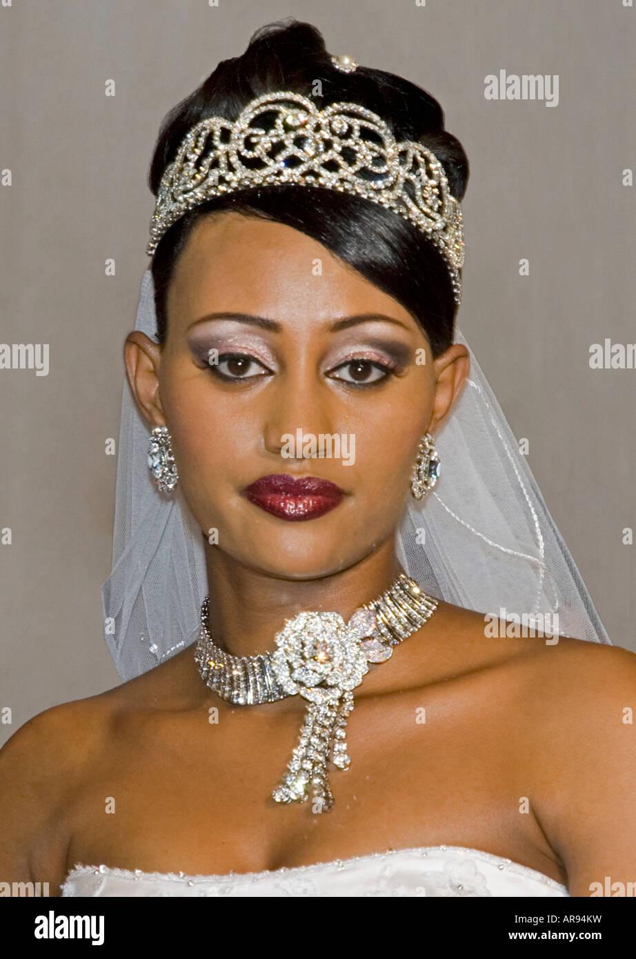 Bride From Ethiopia 73