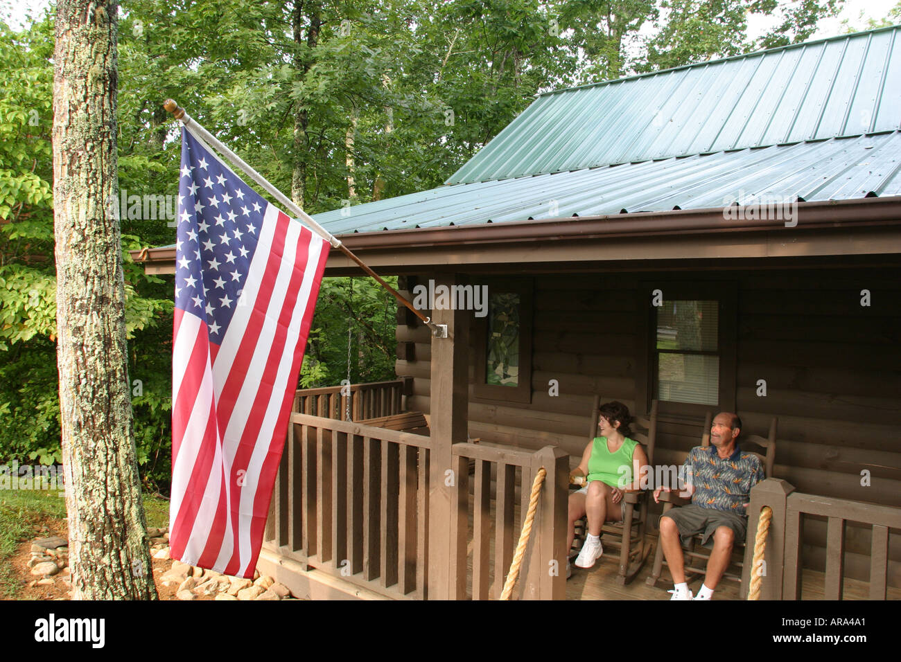 Incroyable Tennessee Sevierville Modern Rental Log Cabin At Hidden Mountain Resorts