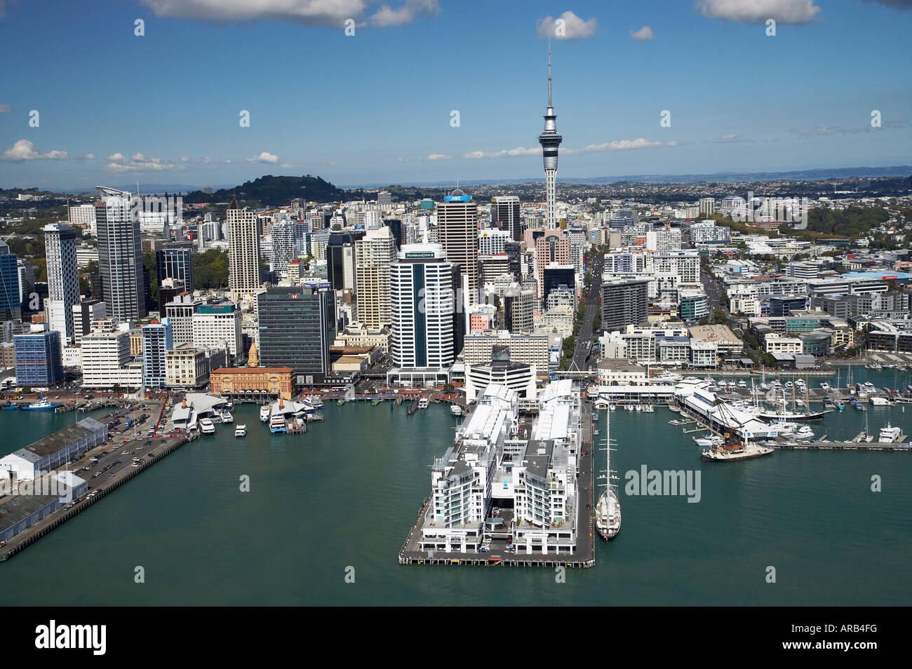 Hilton Hotels In North Island New Zealand