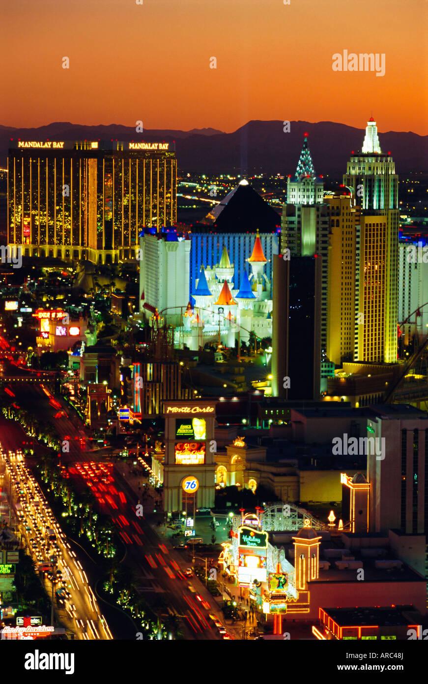 Casinos on best odds in slot machines