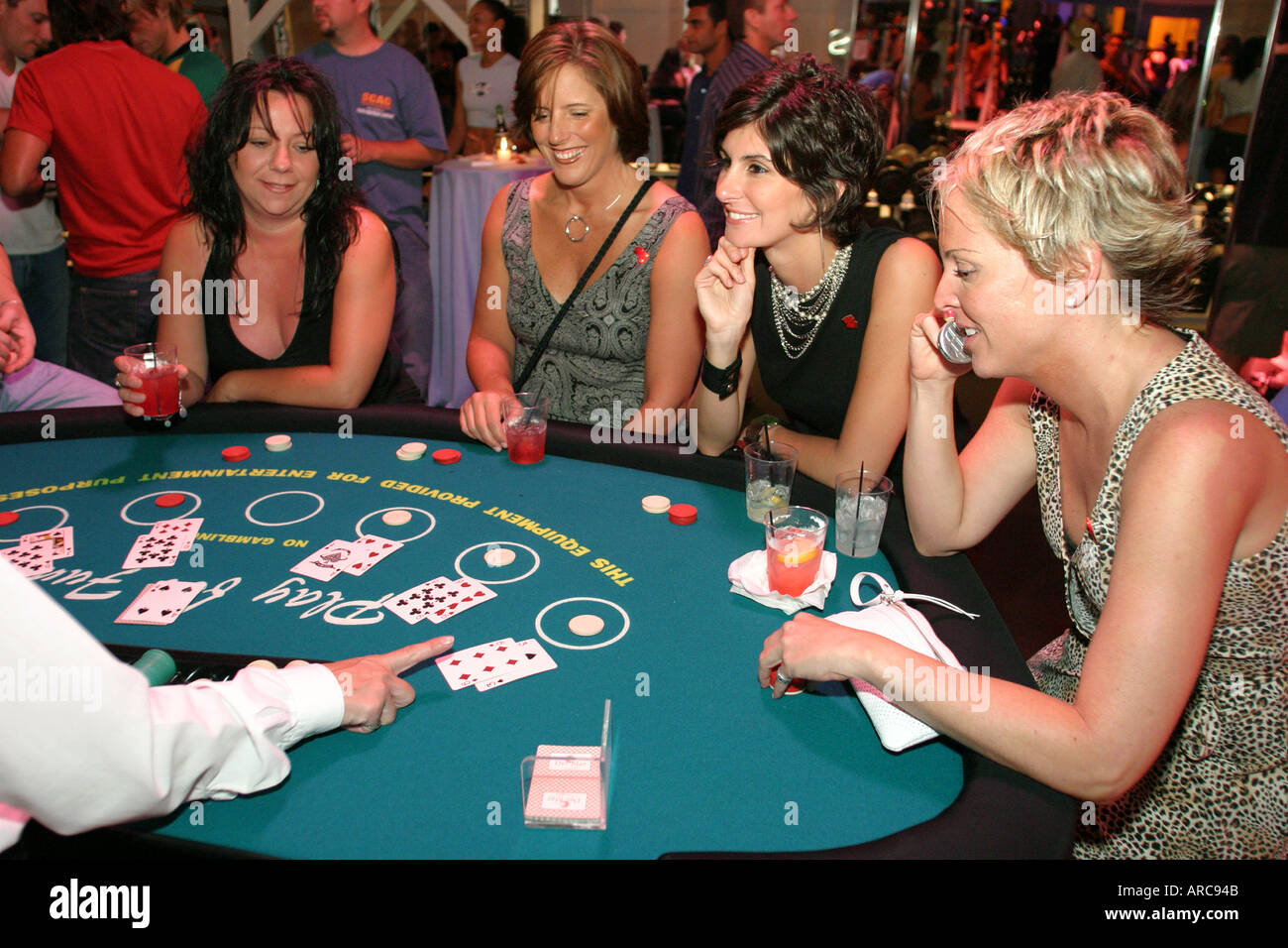 South florida casinos with blackjack aquarius resort and casino