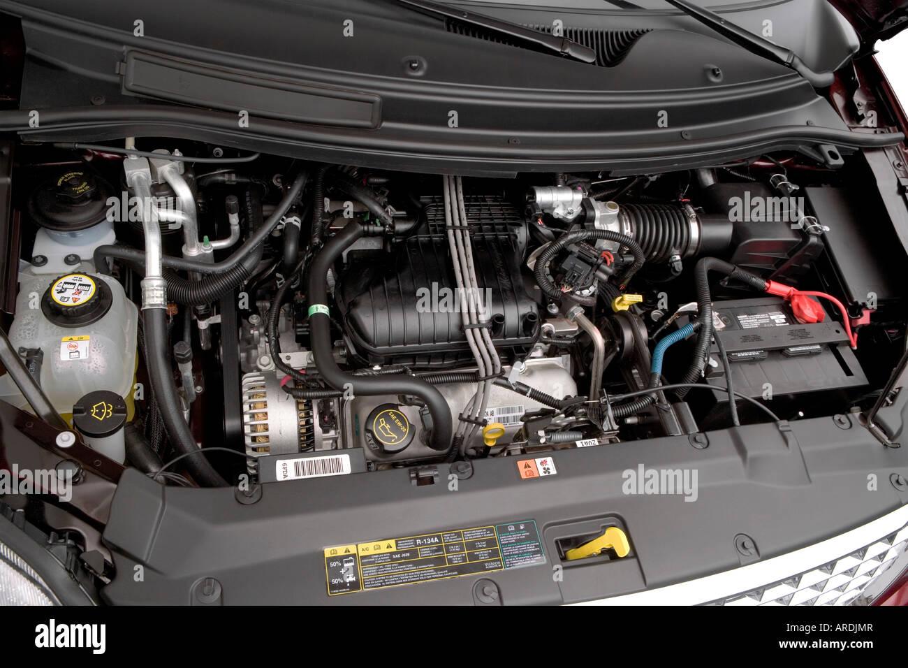 500 sel w126 engine f wallpaper 2048x1536 332128 wallpaperup - 500 Sel W126 Engine F Wallpaper 2048x1536 332128 Wallpaperup 500 Sel W126 Engine F Wallpaper