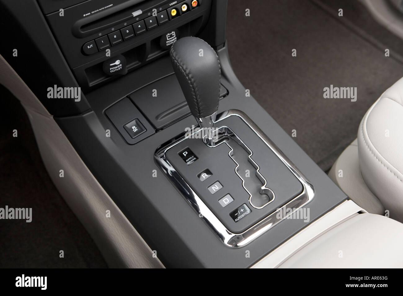 2006 chrysler pacifica repair manual download