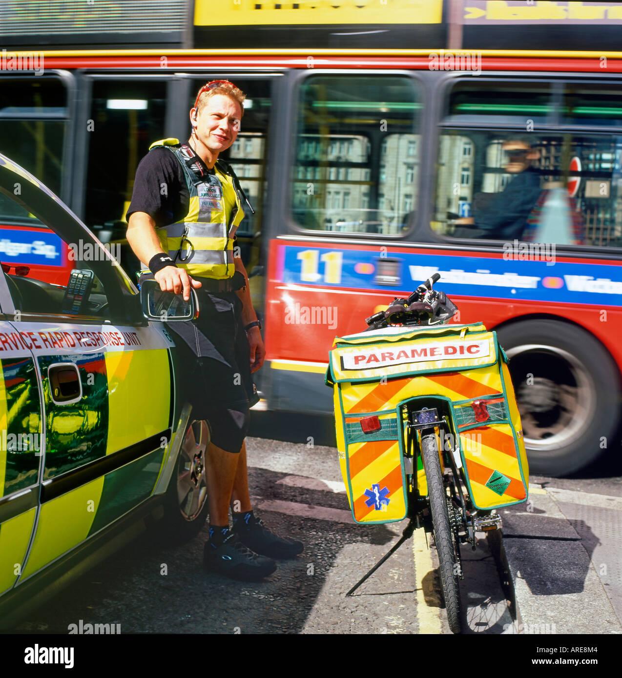 case london ambulance service Case comment leigh v london ambulance service nhs trust personal injury -  damages - negligence (qbd, globe j, february 20 2014, [2014] ewhc 286.