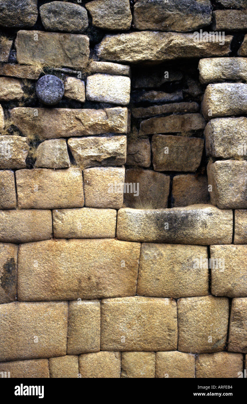 Fine Intiriror Picture landscape services fine interior scape plant design rentals ottawa gatineau Close Up Of Fine Interior Stone Work At The Lost Inca Settlement Of Machu Picchu In Peru