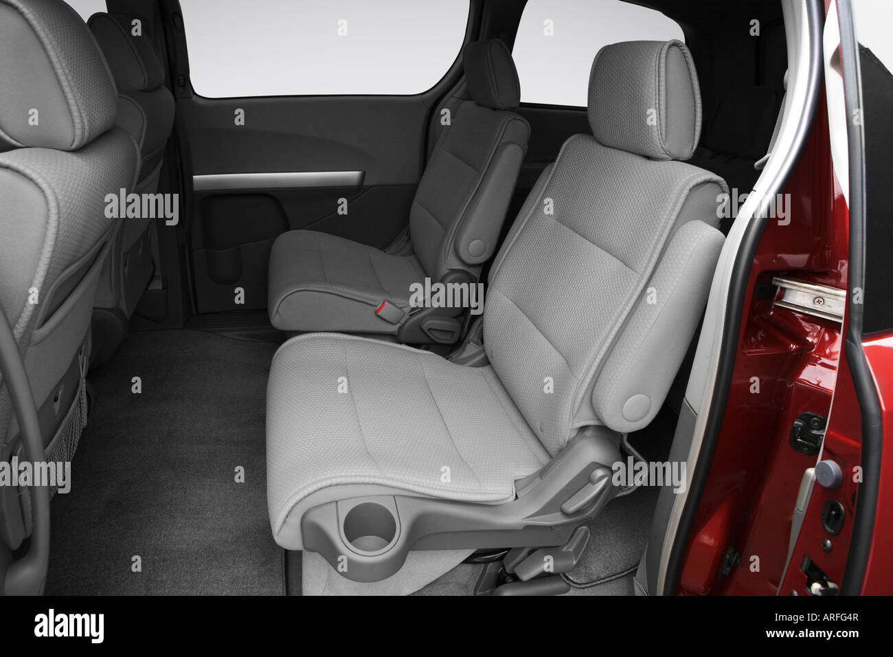 2008 nissan quest seating gallery hd cars wallpaper mini seats stock photos mini seats stock images page 5 alamy 2007 nissan quest 35 s vanachro Gallery