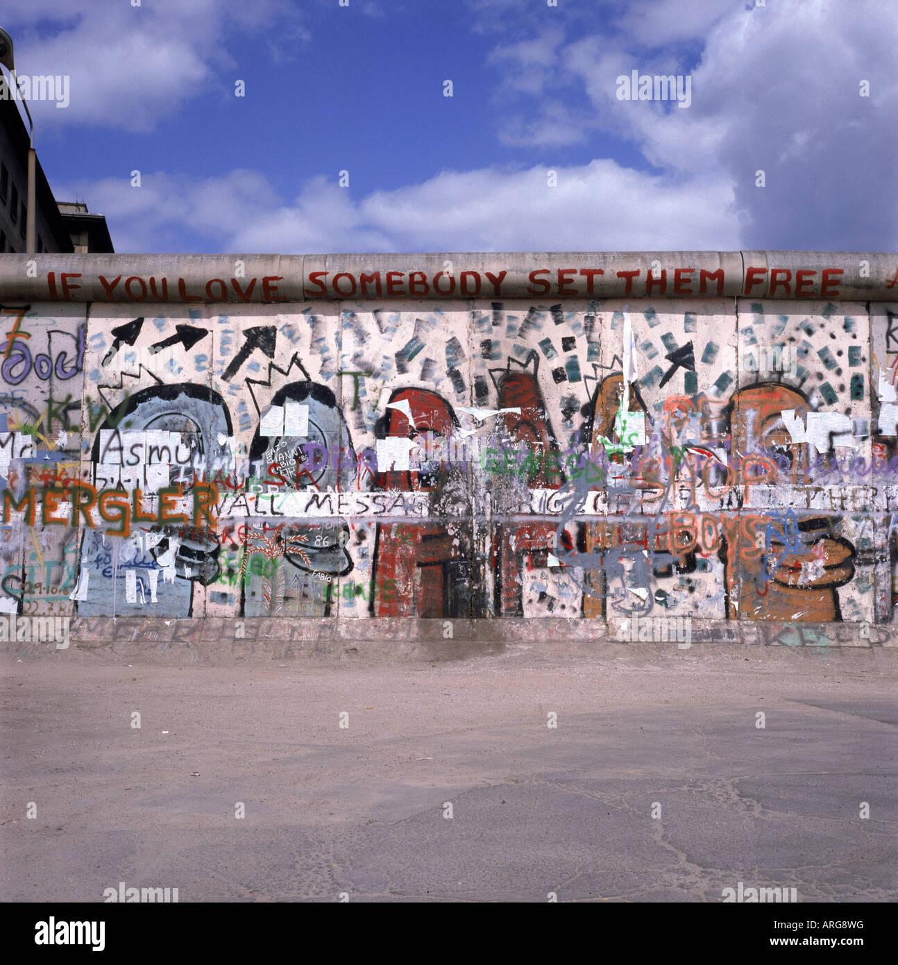 berlin-wall-intra-german-frontier-ARG8WG