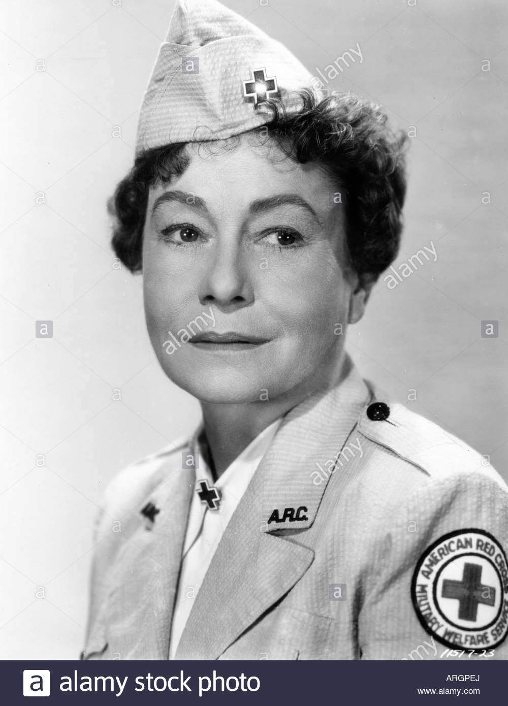 thelma ritter grave
