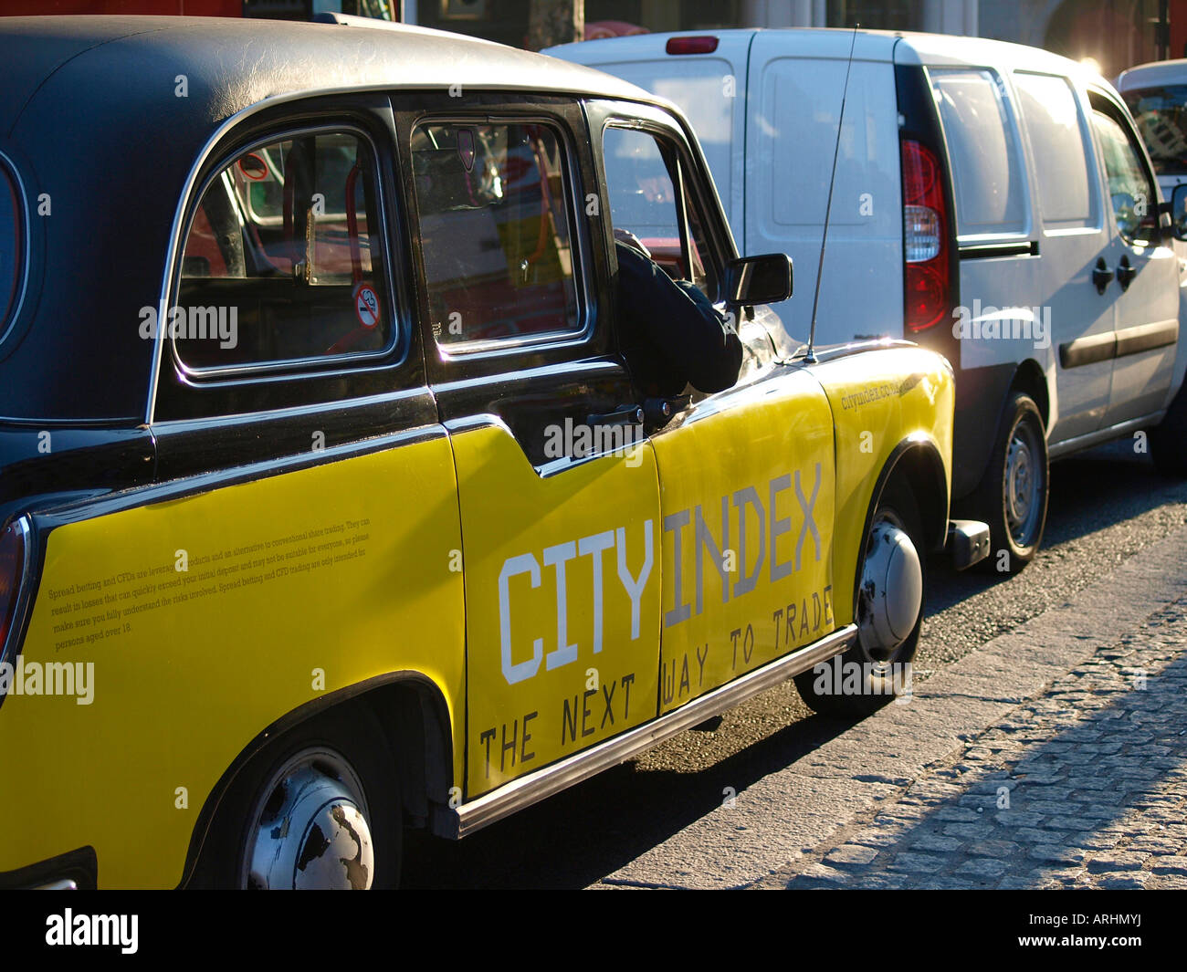 london taxi cab sign london england uk gb eu europe stock photo royalty free image 16060229. Black Bedroom Furniture Sets. Home Design Ideas