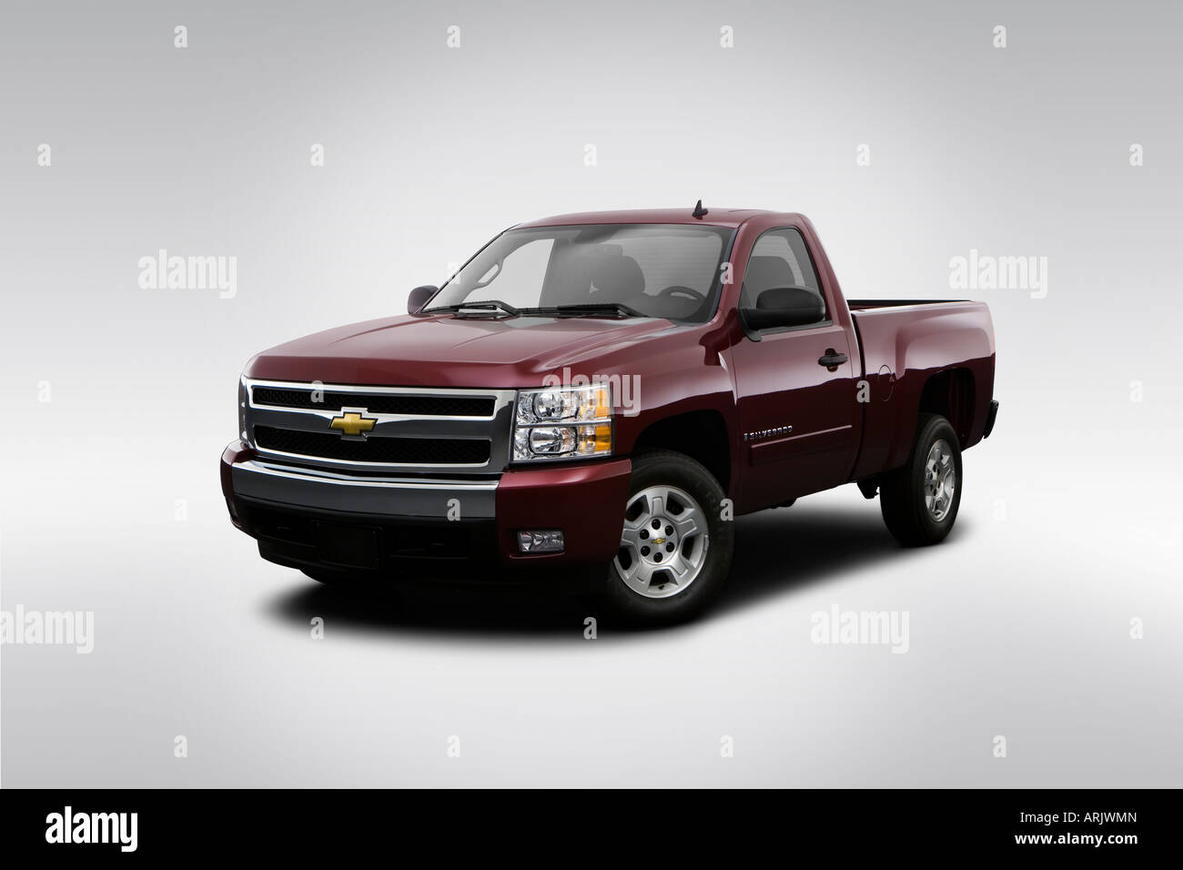 incomparable like owner silverado ca chevrolet new detail used