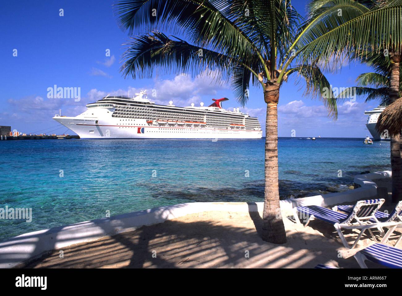 Carnival Cruise Yucatan Peninsula New  Punchaoscom