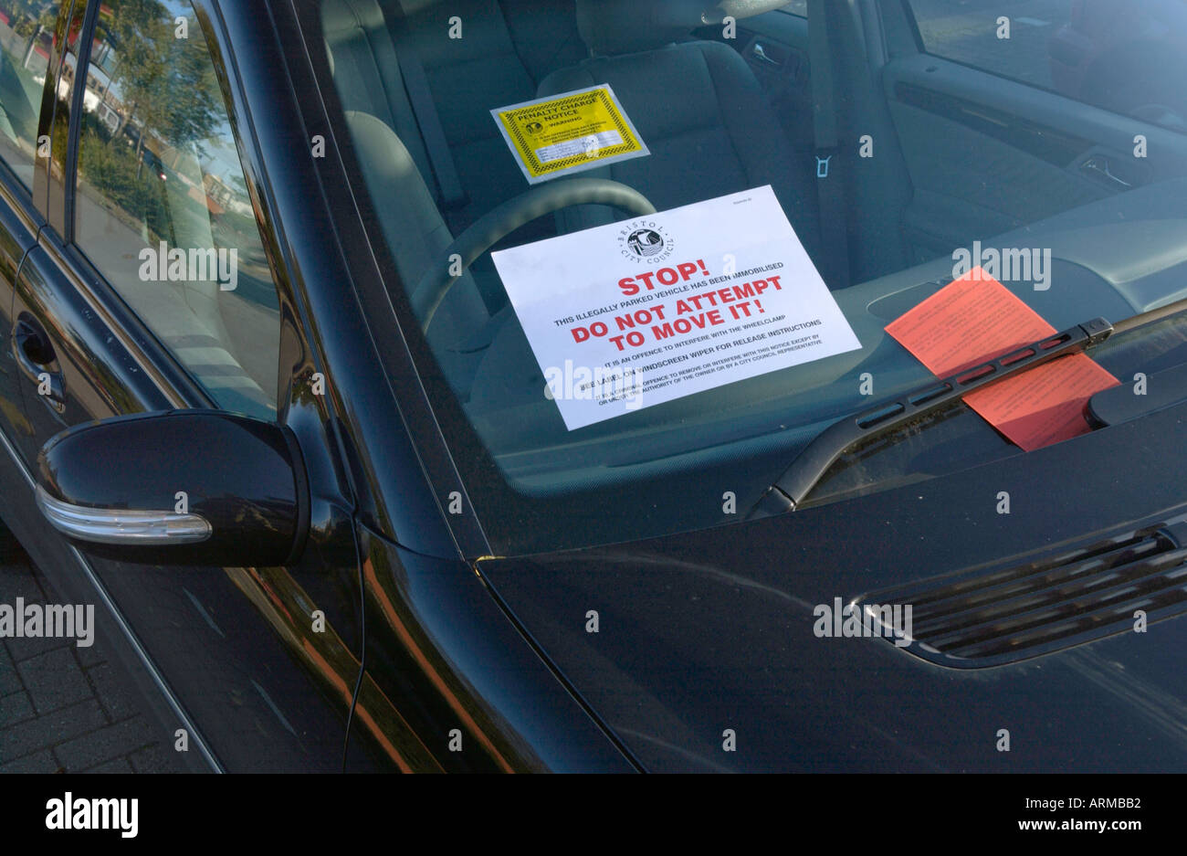 Gb Sticker Car Stock Photos  Gb Sticker Car Stock Images Alamy - Window stickers for cars uk