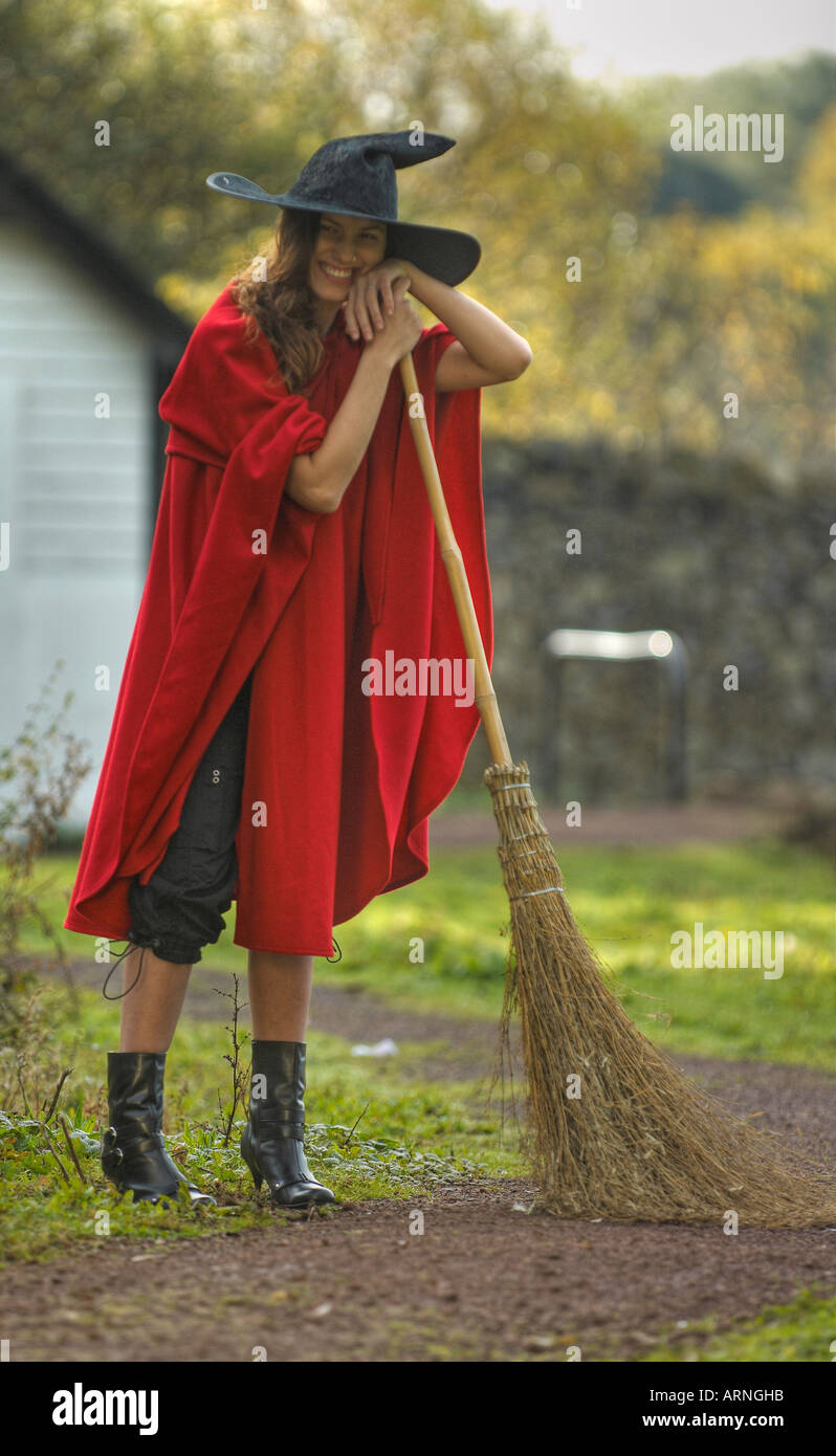 Witch Country Stock Photos & Witch Country Stock Images - Alamy