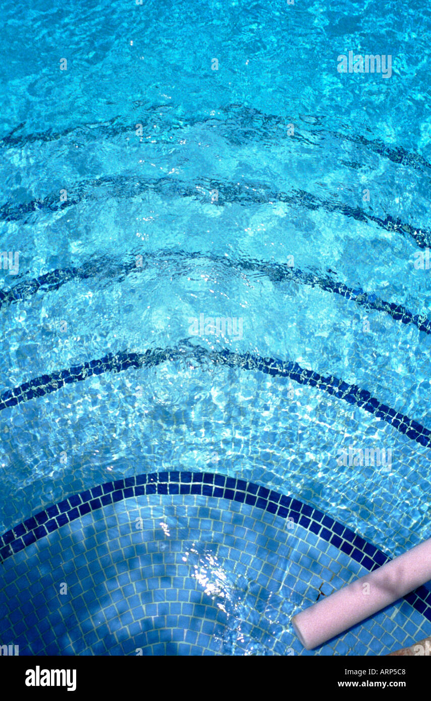Dark Blue Pool Water wonderful dark blue pool water liner l and design decorating