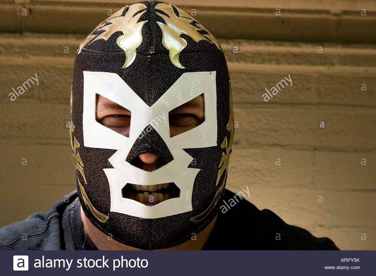 Similiar Custom Luchador Mask Keywords