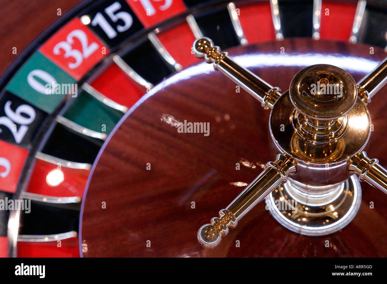 online gambling legal in south korea