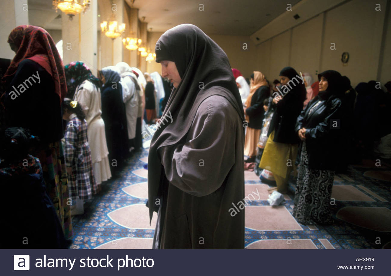muslim single men in cohagen Please select a category below, and optionally a city in montana, then click search.