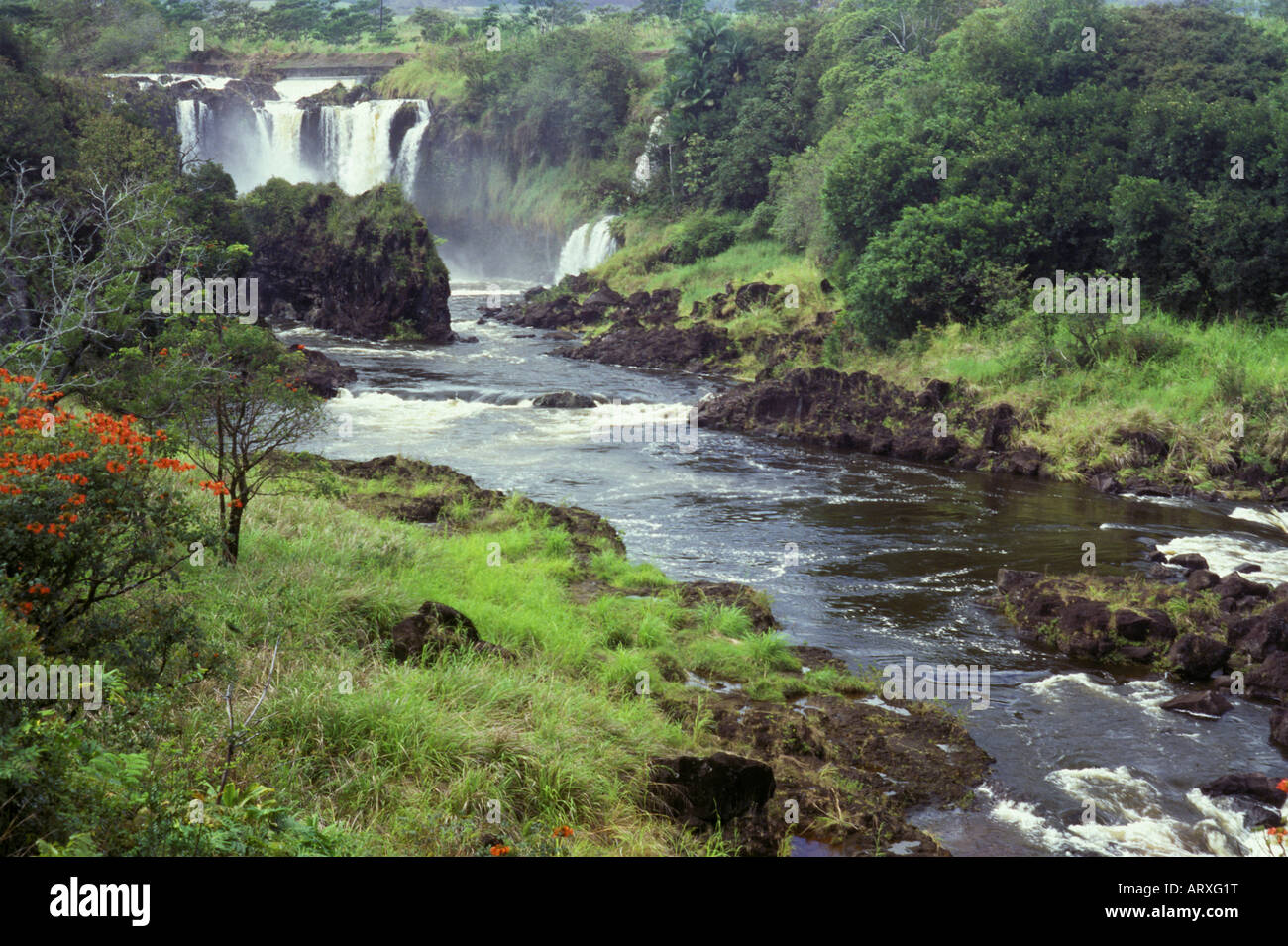 Image Gallery Wailuku River Wailuku