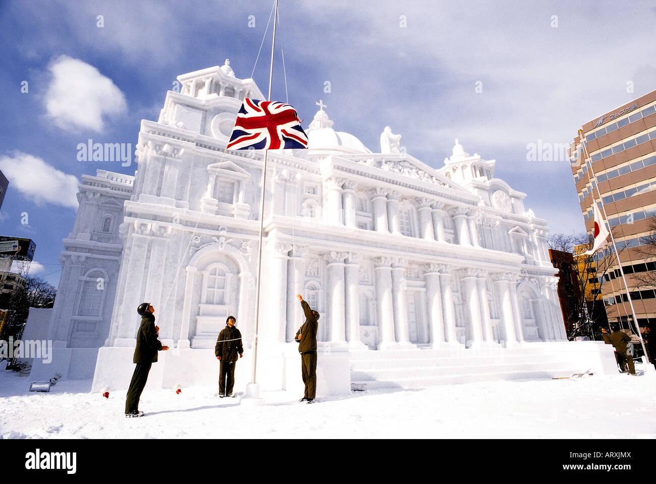 "Search Results for ""Snowmen"" – Calendar 2015"