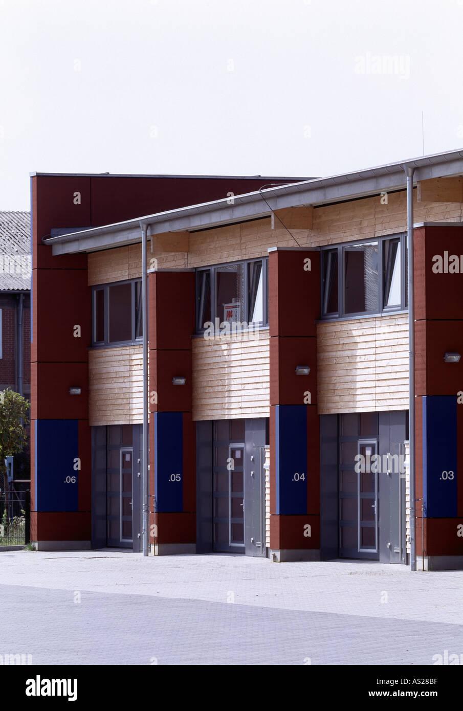 Architekten Bremerhaven architekten bremerhaven hausdesign pro