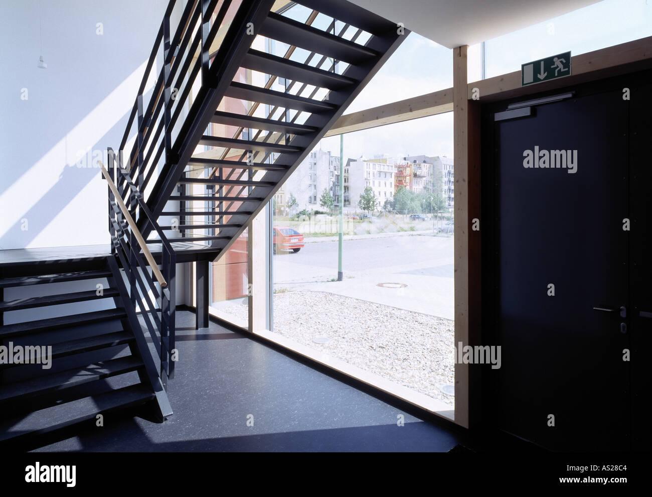 Architekten Bremerhaven bremerhaven rudloffstraße 111 gründerhaus bau architektur grube