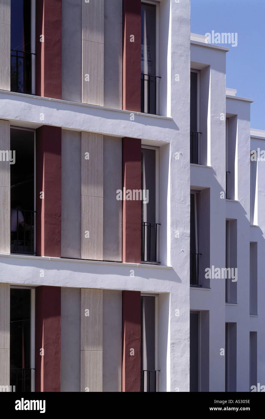 Architektur Dortmund bochum konrad zuse straße 14 architektur stege partner dortmund