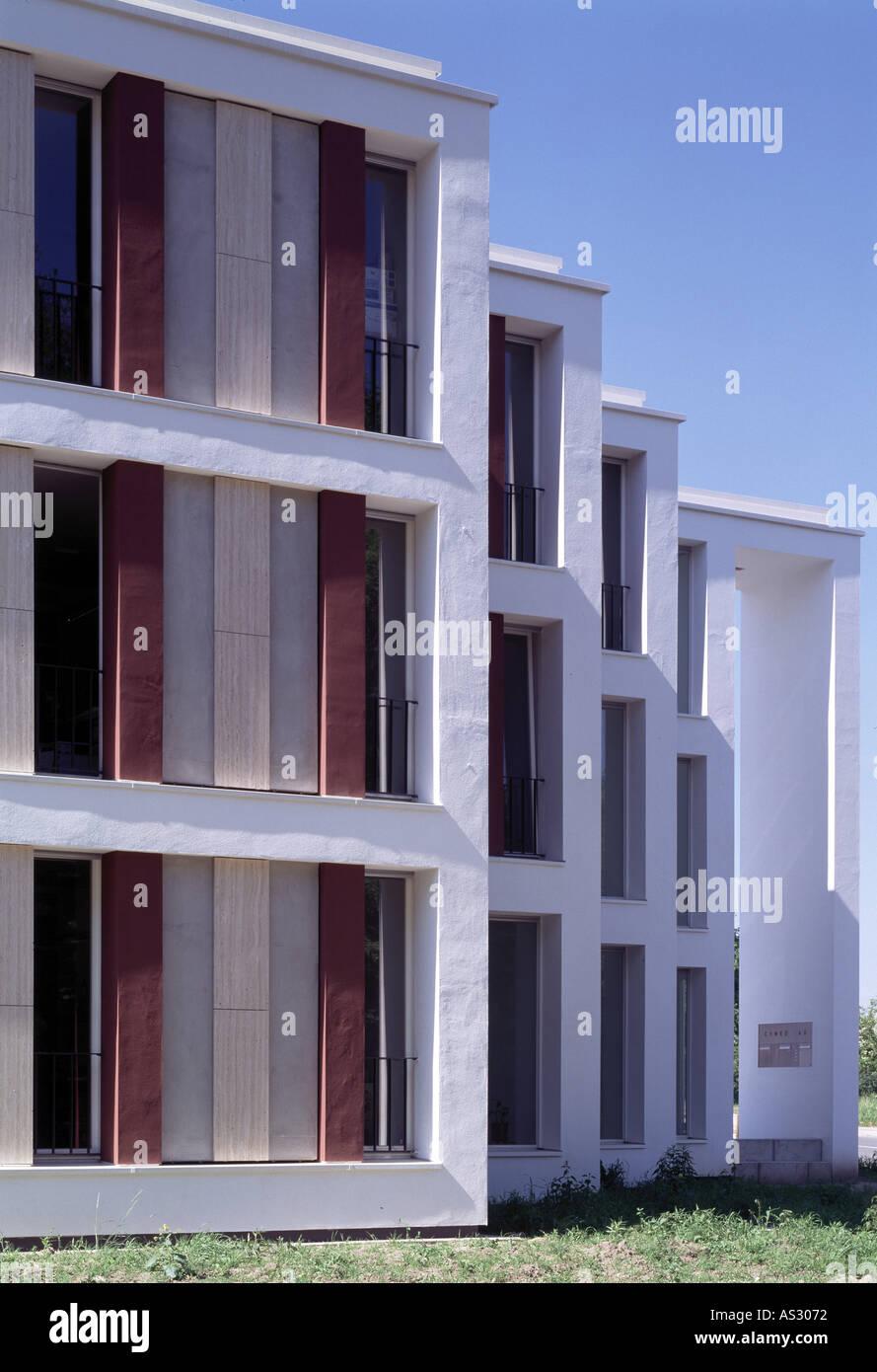 Architektur Dortmund architektur dortmund hausdesigns co