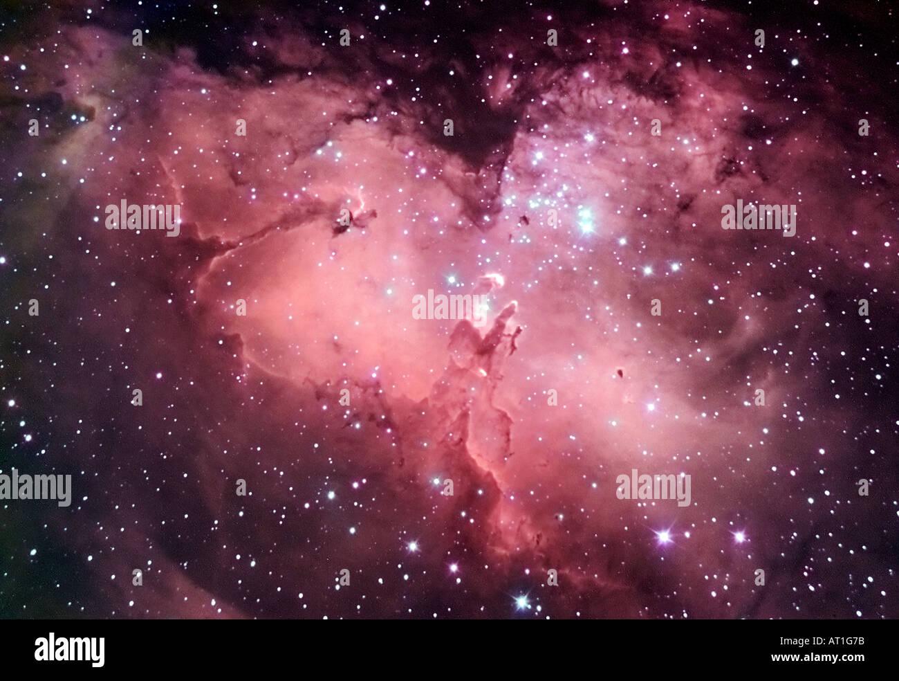 m16-eagle-nebula-in-snake-constellation-
