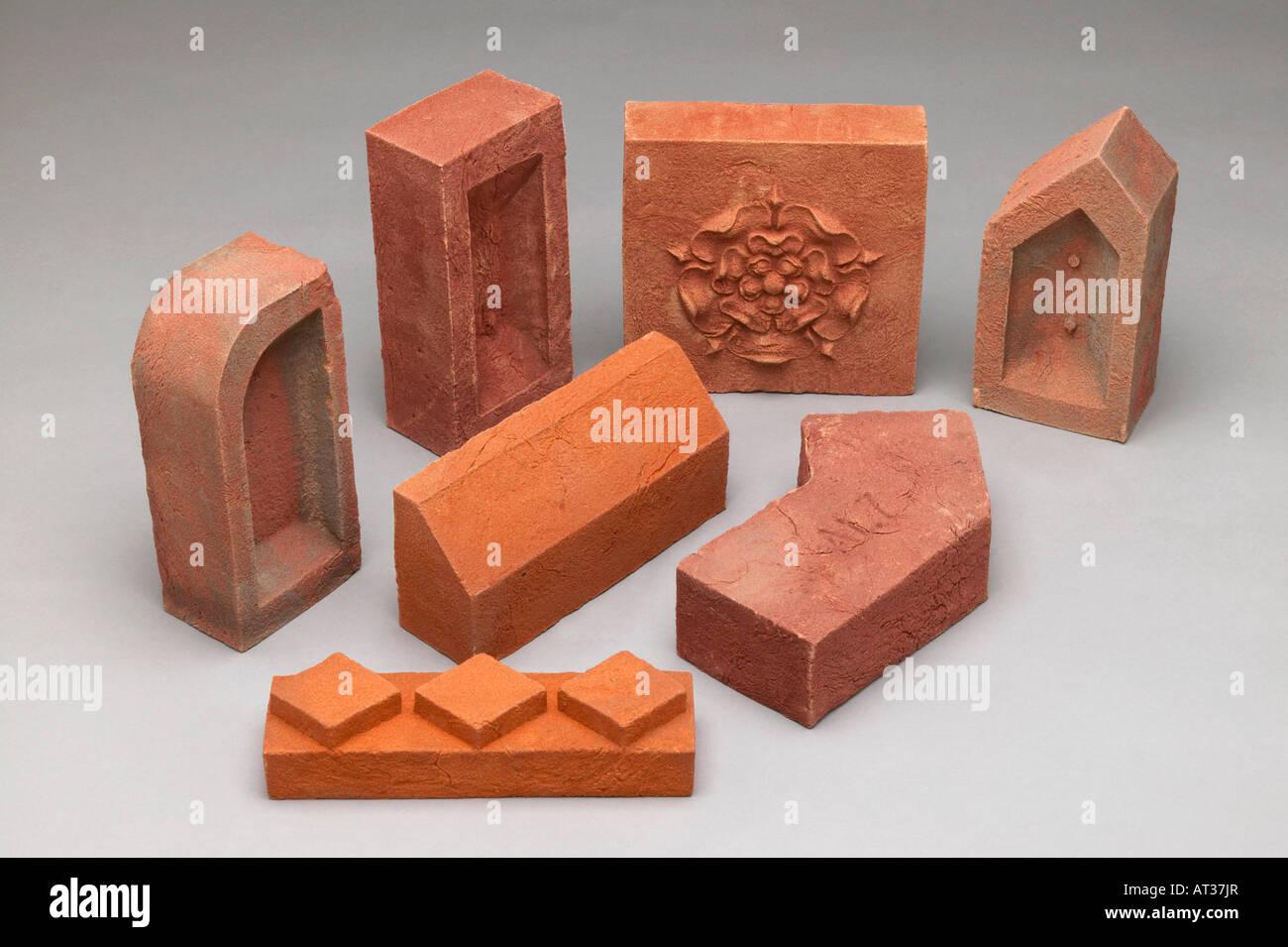types of bricks Part - 19:  types of bricks nice ideas