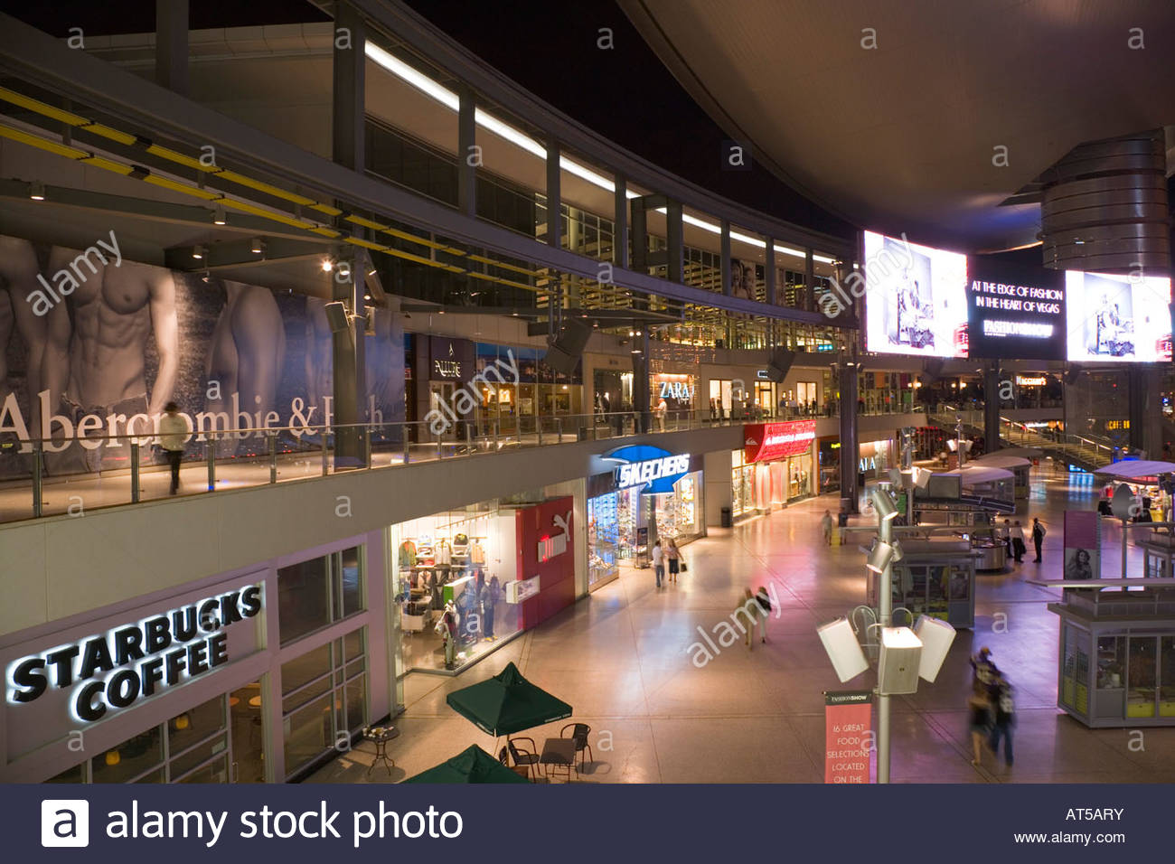 Fashion Show Mall Las Vegas Strip – A Directory of the Stores and Hours By Steve Beauregard (Updated August ) The Fashion Show Mall in Las Vegas is the longtime popular and busy indoor/outdoor shopping complex located right on the Las Vegas Strip.