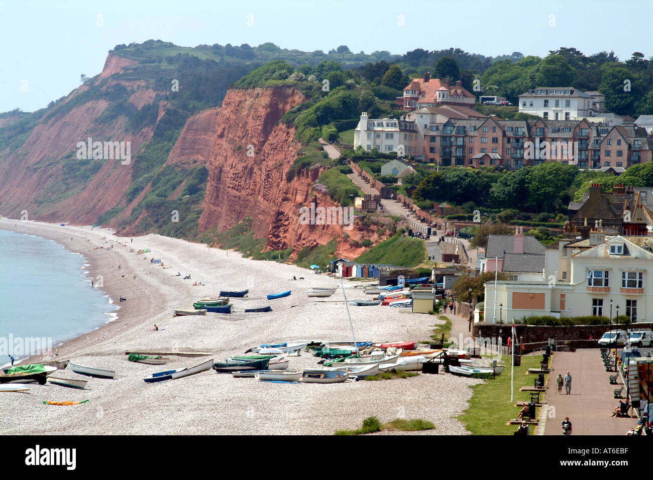 Property To Buy Budleigh