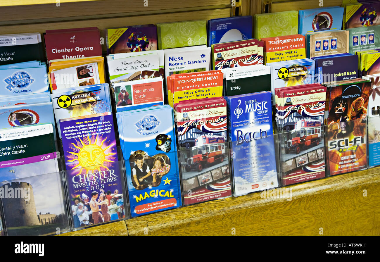 tourist leaflets Alresford millennium & alre valley trail leaflet cover  this publication is  available to order for 50p, please contact the tourist information centre on 01962  840.