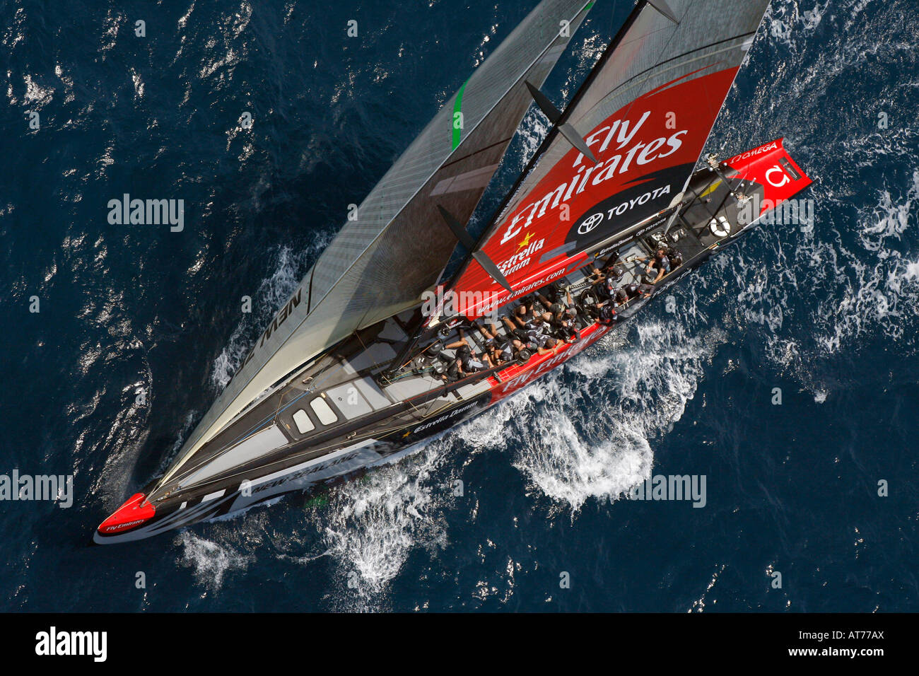 32nd-americas-cup-challenger-emirates-te