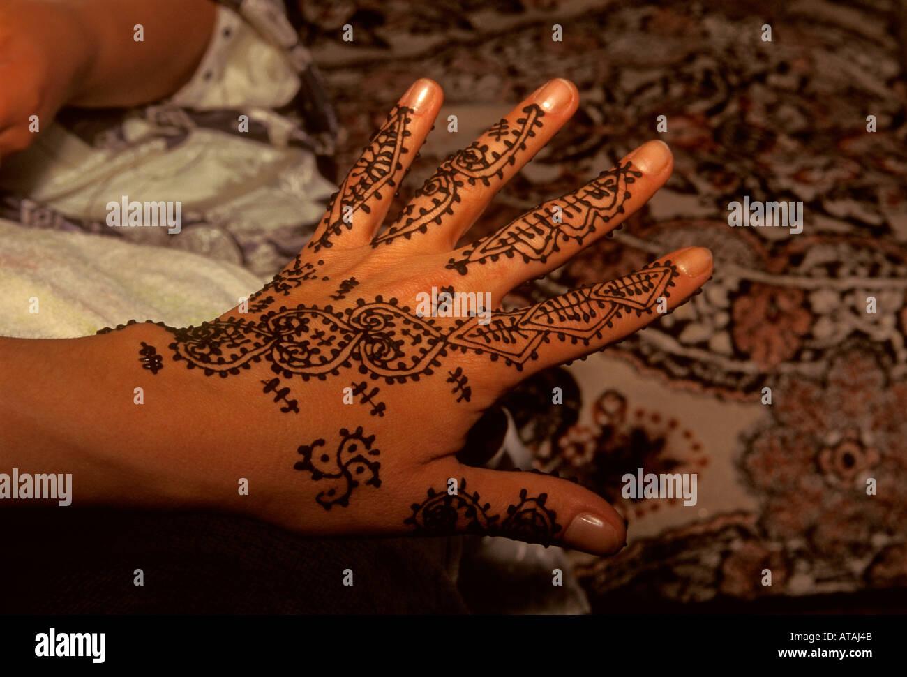 henna henna tattoos tatooing skin