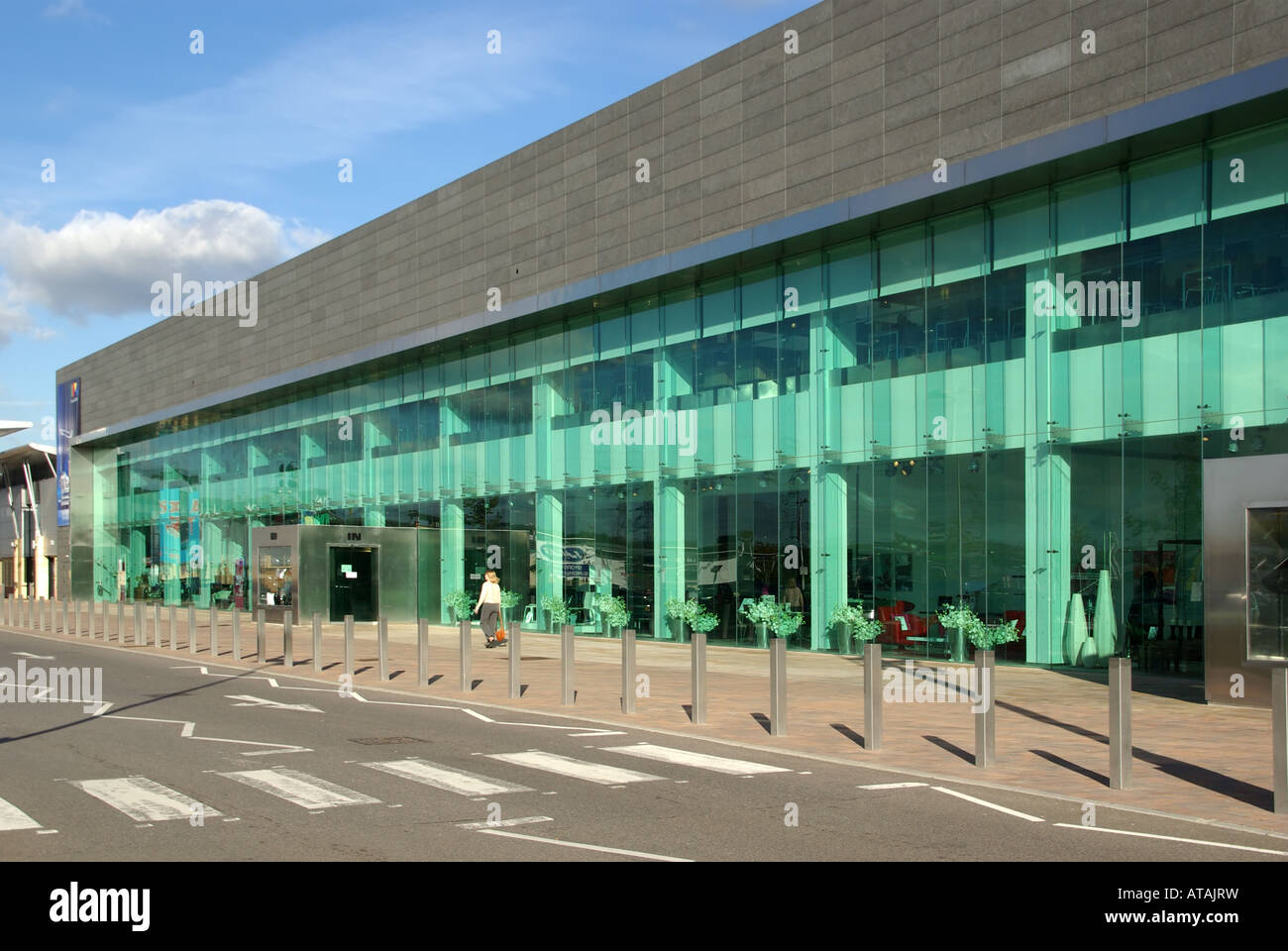 Furniture store front - Danish Ilva Furniture Store Front And Free Car Parking