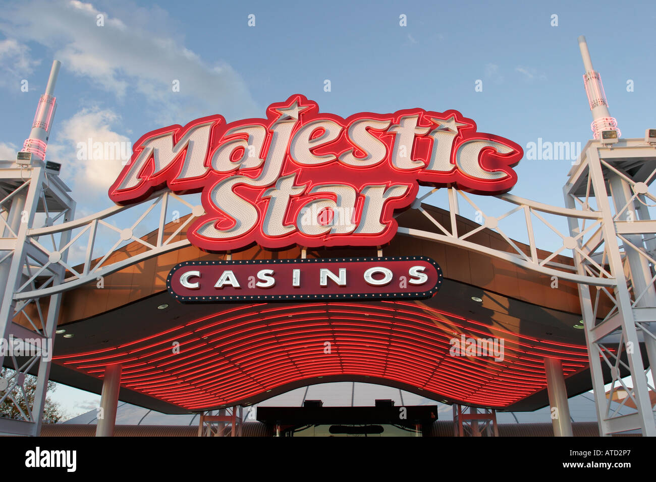 news vancouver canadian casino layoffs
