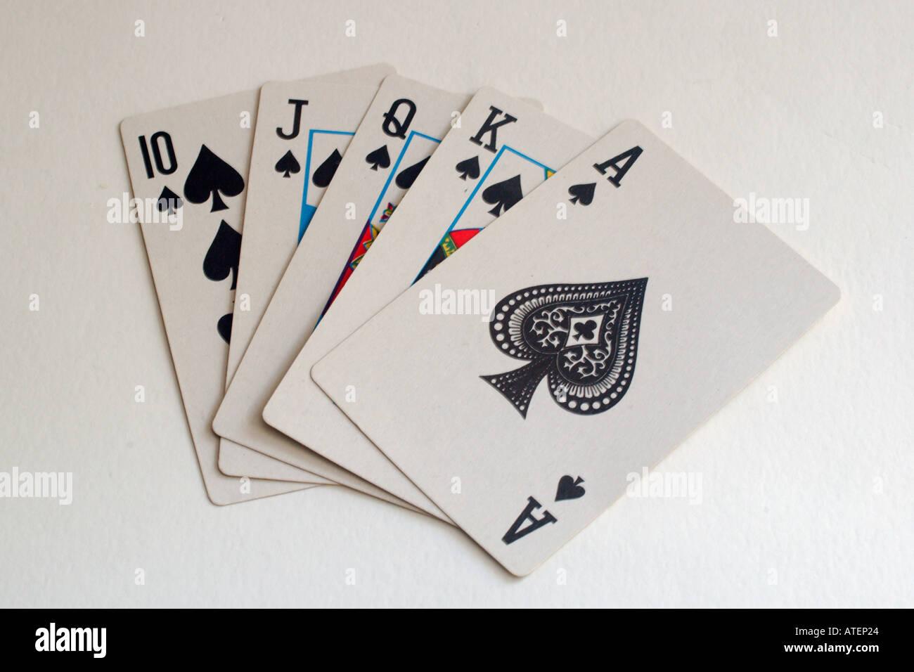 win tactics in the casino in Samp