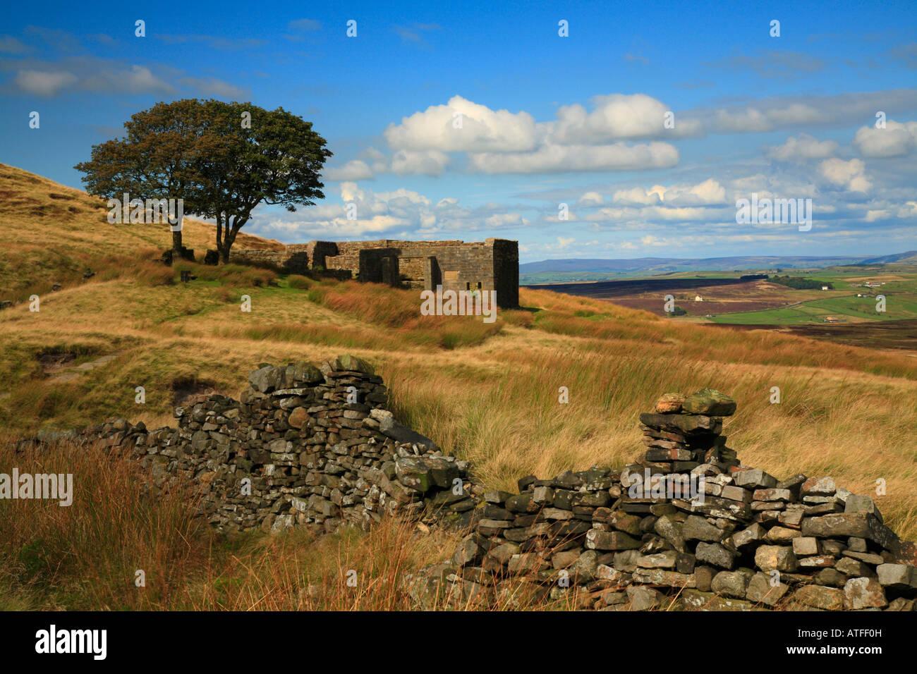 top-withens-pennine-way-haworth-moor-haw