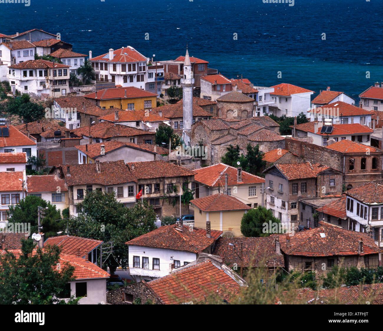 Bursa Province #
