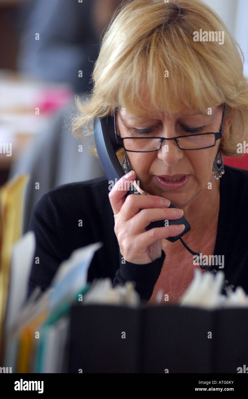 Office - New Matures - Free Older Women Porn Mature