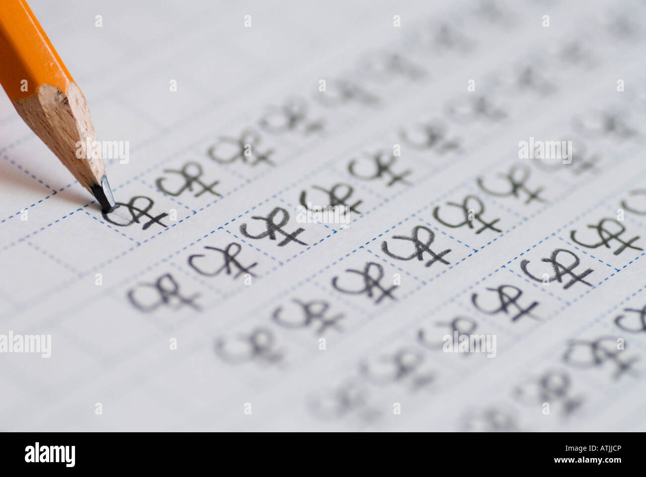 japanese writing paper Please click here for a short guide on paper pads click here to read about international paper  life cream writing paper l309 $000 life lwriting cream letter.