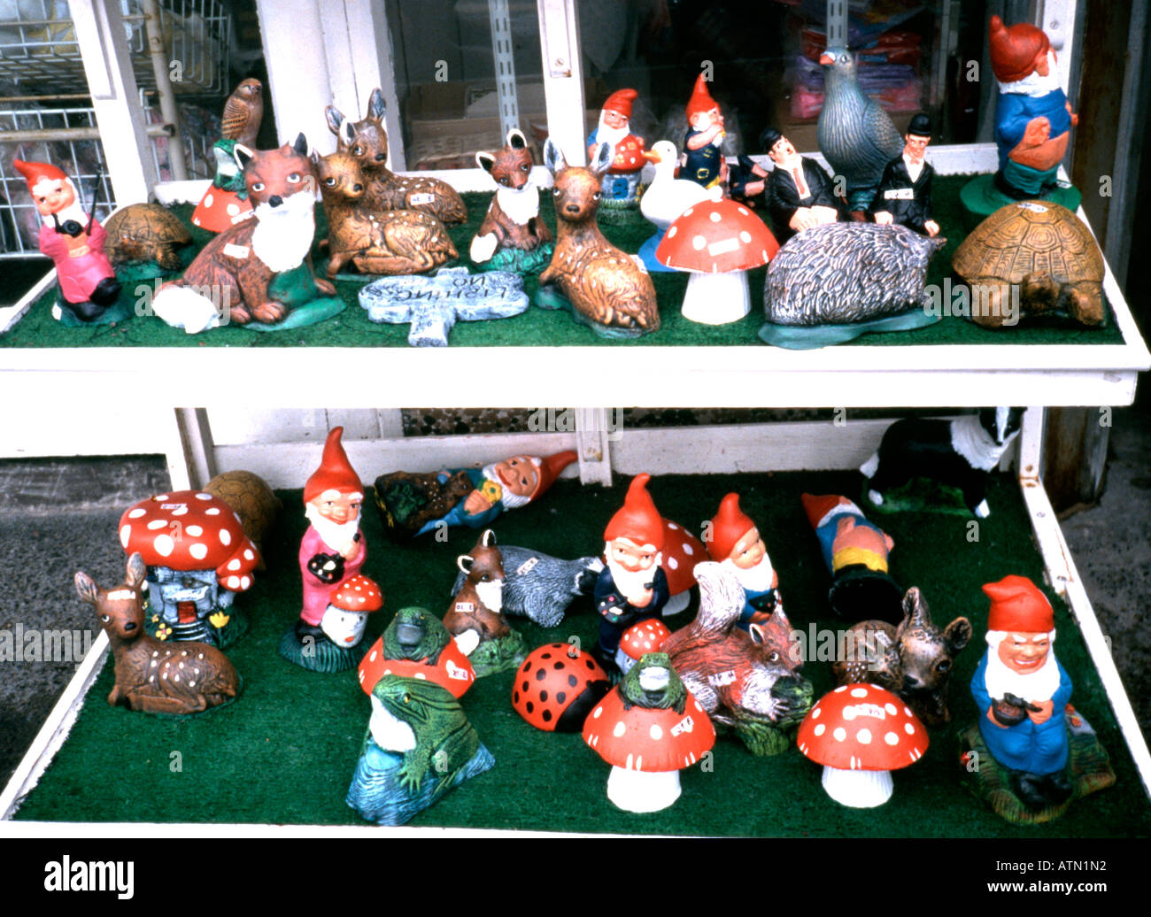 Pretty Funny Garden Gnomes Stock Photos  Funny Garden Gnomes Stock  With Exciting Garden Gnomes On Sale  Stock Image With Easy On The Eye Garden Spray Also Creative Gardens Ballymena In Addition Gardeners Plymouth And How To Grow Vertical Garden As Well As Great Restaurants Covent Garden Additionally Pallets Ideas Garden From Alamycom With   Exciting Funny Garden Gnomes Stock Photos  Funny Garden Gnomes Stock  With Easy On The Eye Garden Gnomes On Sale  Stock Image And Pretty Garden Spray Also Creative Gardens Ballymena In Addition Gardeners Plymouth From Alamycom