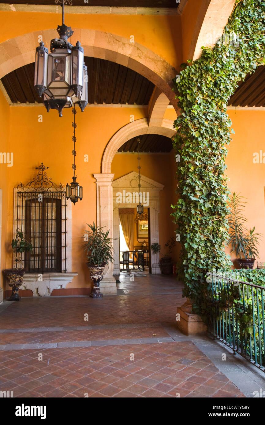 Luxury Furniture San Diego