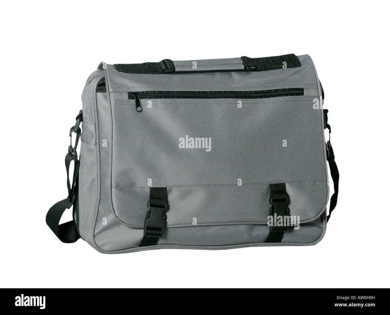 Bag back pack nap sack book bag backpack school business travel ...