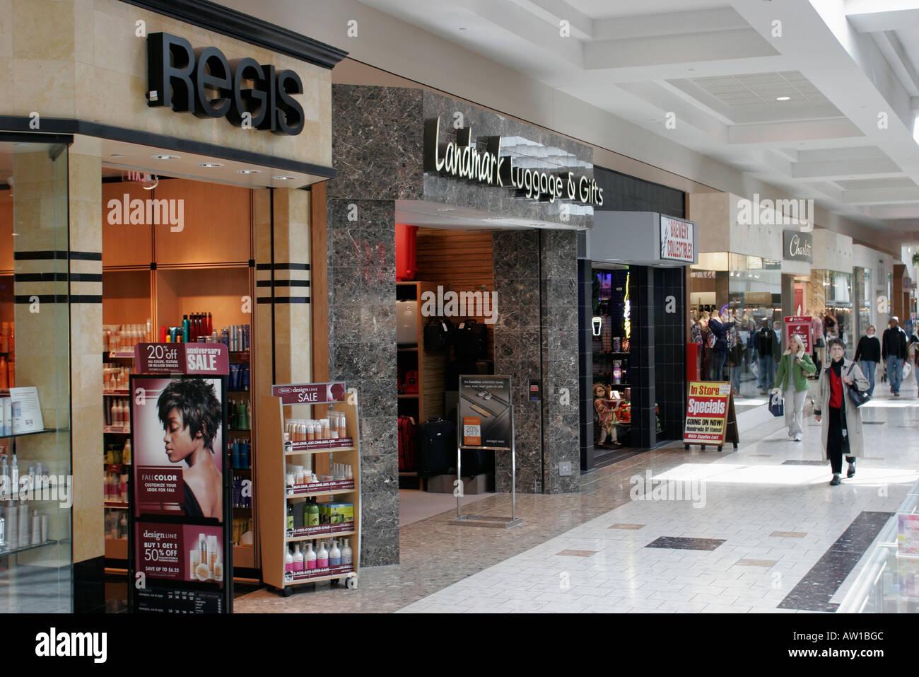 Wisconsin Stores